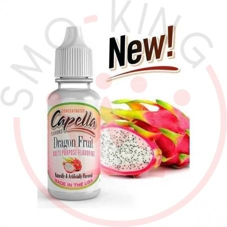 Capella Flavour Dragon Fruit Aroma 13ml