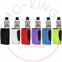 Eleaf Ikuu Lite Kit Completo Gs Air 3
