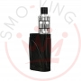 Eleaf Ikuu Lite Kit Completo Gs Air 3 Black