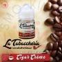 Cigar Crème Caffè Liquido La Tabaccheria Aroma 20ml