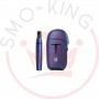 Sikary Spod Starter Kit blu
