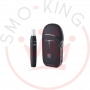 Sikary Spod Starter Kit black
