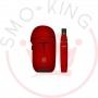 Sikary Spod Starter Kit red