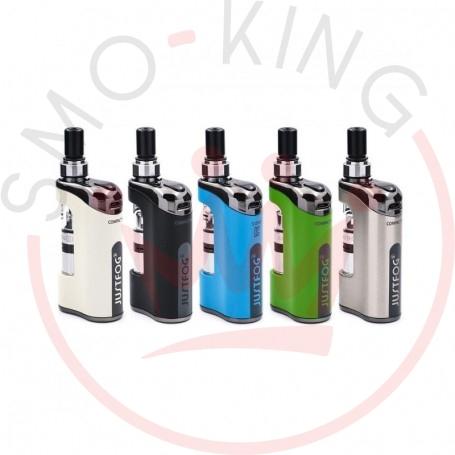 Justfog Sigaretta Elettronica Compact 14
