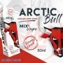 Enjoysvapo Arctic Bull 50 ml Mix
