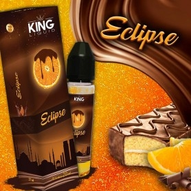 King Liquid Eclipse Aroma 20 ml