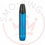 Hotcig Kubi Pod Mod Starter Kit blu