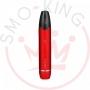 Hotcig Kubi Pod Mod Starter Kit Red