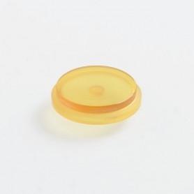 SXK Ultem Billet Button