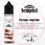 Azhad's Elixirs Semplici Perique Aroma 20 ml