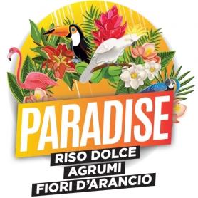 Jamplab Paradise Agrumi Aroma 10 ml