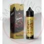 Il Vaporificio Primus Aroma 20 ml