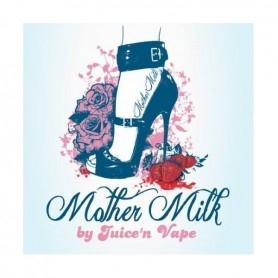 Juice'n Vape Mother Milk Aroma 10ml