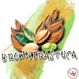 Artemisia Brown Frastuca Scomposto 10 ml