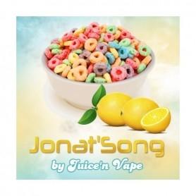 Juice'n Vape Jonat'song Aroma 10ml