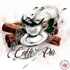 Artemisia Caffè Più Scomposto 10 ml
