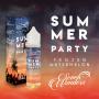 Seven Wonders Summerparty 50 ml Mix