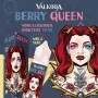 Valkiria Berry Queen 50 ml Mix