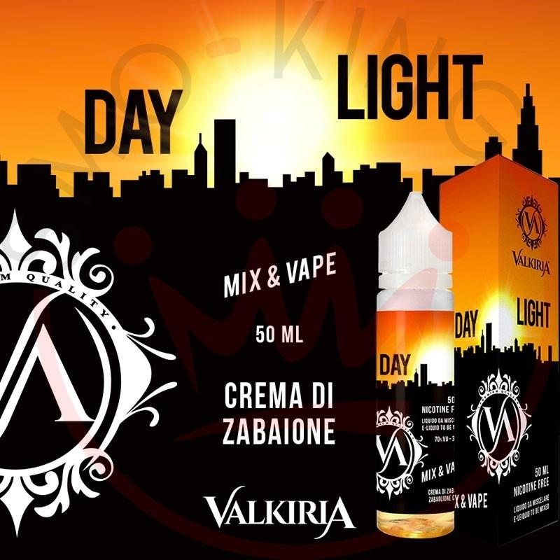 Valkiria Daylight 50 ml Mix