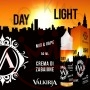 Valkiria Daylight 50 ml Mix