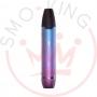 Hotcig Kubi Pod Mod Starter Kit Pink Blue