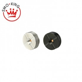 Atomizer Heat Sink 25mm