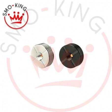 Heat Sink 24mm