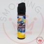 Us Co-Packing Tropical Breeze Aroma 20 ml