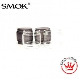 Replacement Glass SMOK Atomizer
