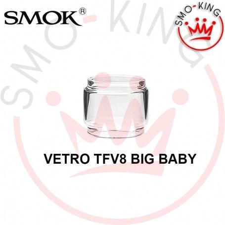 Atomizzatore SMOK TFV8 BIG BABY