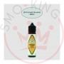 Officine Svapo Leonardo Aroma 20 ml