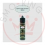 Officine Svapo Smoked Virginia Aroma 20 ml
