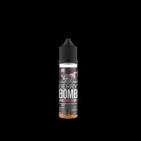 VGOD Berry Bomb Aroma 20 ml