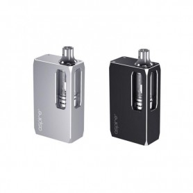 Aspire K1 Stealth Kit Mtl