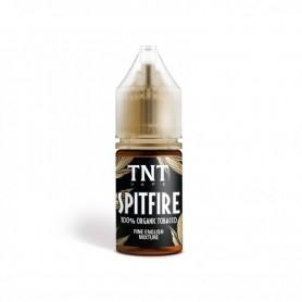 TNT Vape Spitfire Aroma 10 ml