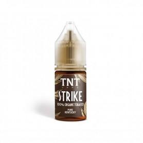 TNT Vape Strike Aroma 10 ml
