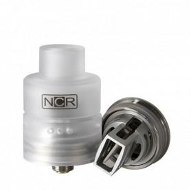 NCR New Concept RDA