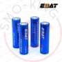 Ebat 20700 Battery 40A