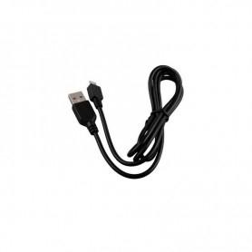Micro USB Cavo Ricarica