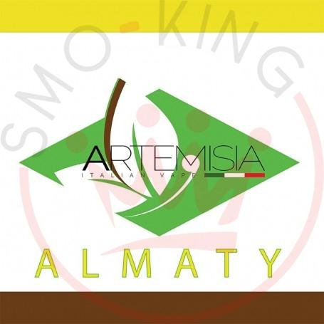 Artemisia Almaty Aroma 10 ml