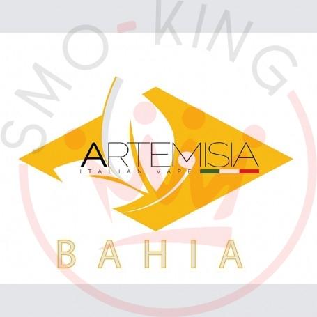 Artemisia Bahia Aroma 10 ml