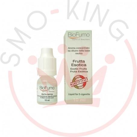 Biofumo Frutta Esotica Aroma 10 ml