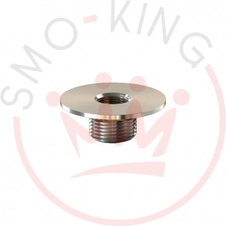 Connector spring 510 v2