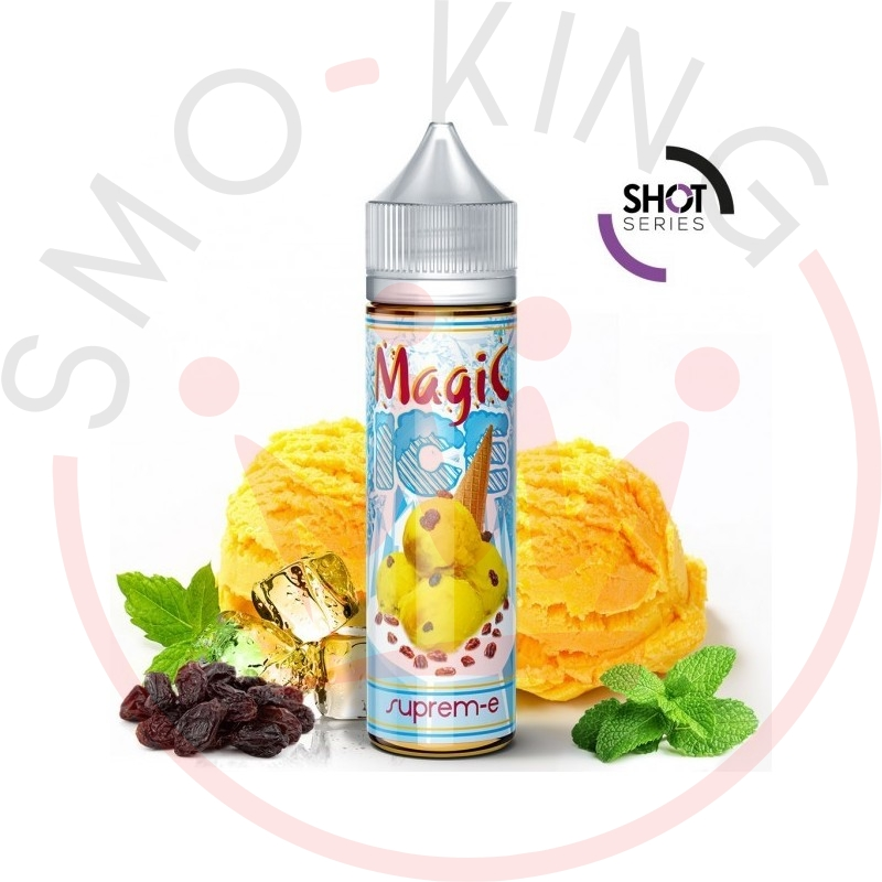 Suprem-e Magic ICE Aroma 20 ml