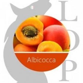 LOP Apricot Aroma 10ml
