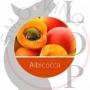 Lop Albicocca Aroma 10ml