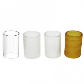 Pod Penodat Replacement Glass