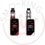 X-Priv Kit Completo Smok
