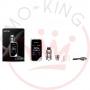 X-Priv Starter Kit Smok