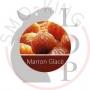 Lop Marron Glace' Aroma 10ml